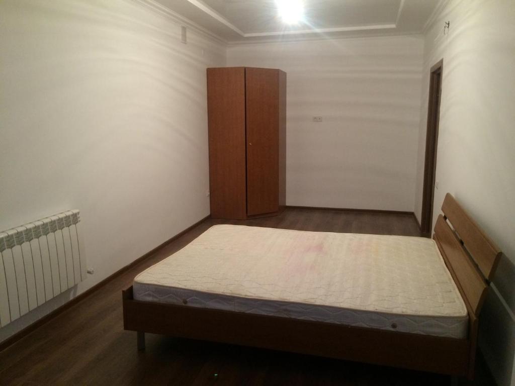 Апартаменты Санкибай Батыра, Актобе, Казахстан