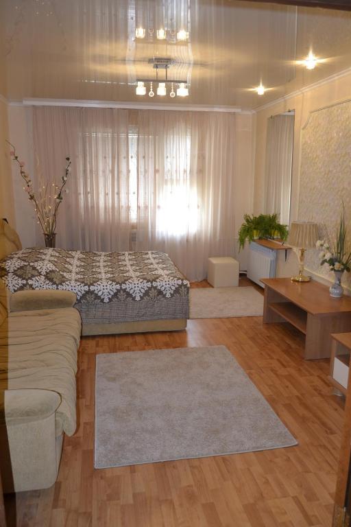 Апартаменты на Орловской, Брест, Беларусь
