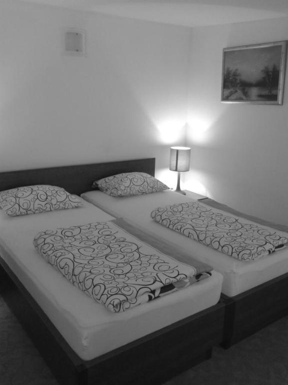 Hostel Zan, Сараево, Босния и Герцеговина