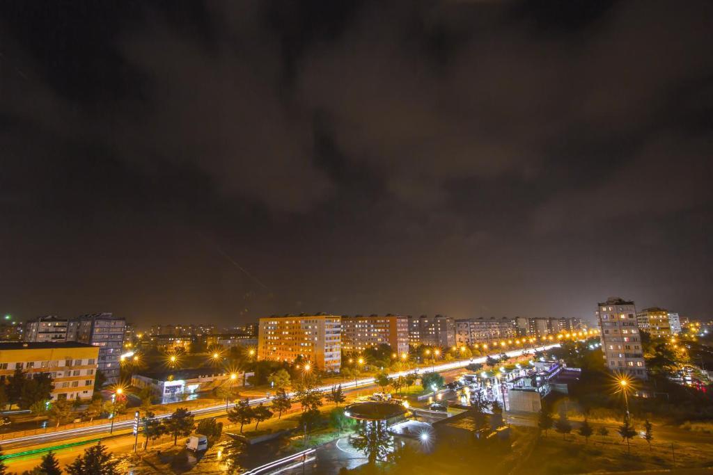 советское рустави фото города общем