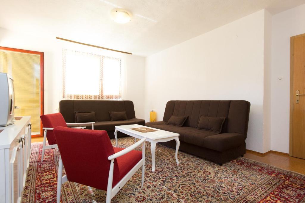 Apartment Bob, Сараево, Босния и Герцеговина