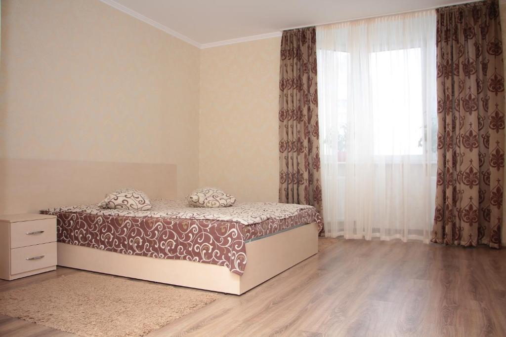 Osokorky Apartments, Киев, Украина