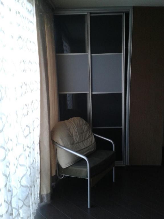 Апартаменты На Наримана Нариманова