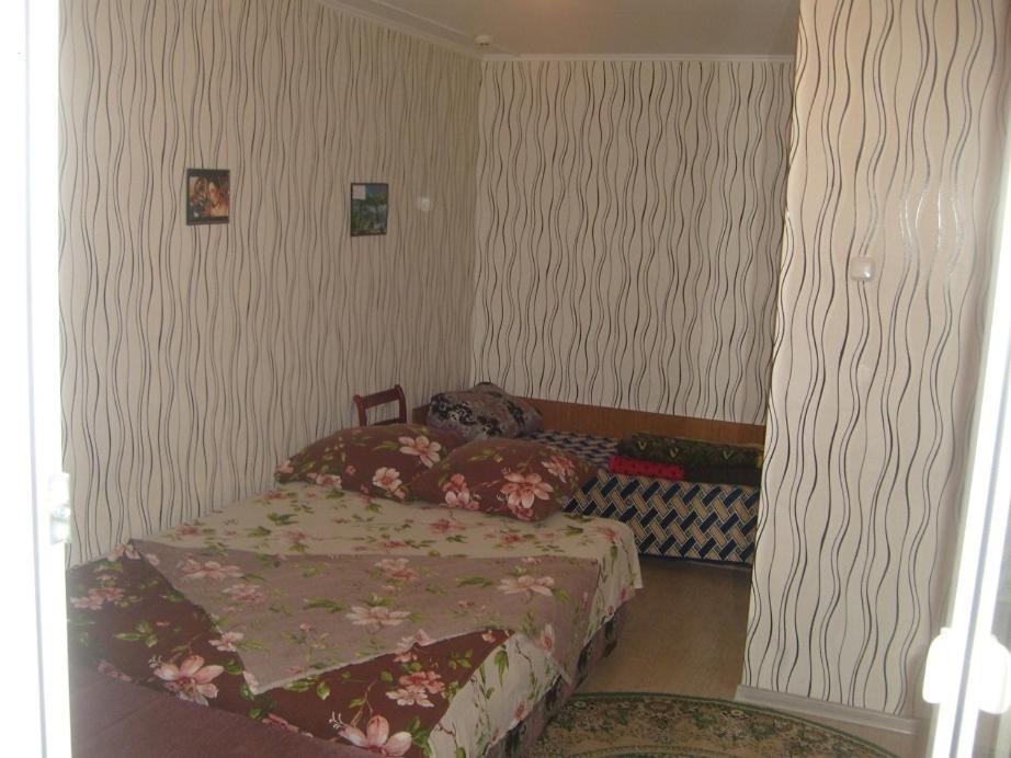 Апартаменты Скрипникова, Брест, Беларусь