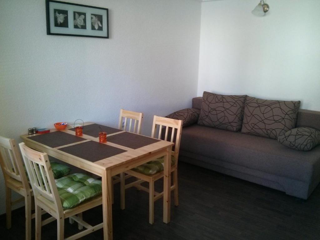 Apartment Iris, Високо, Босния и Герцеговина