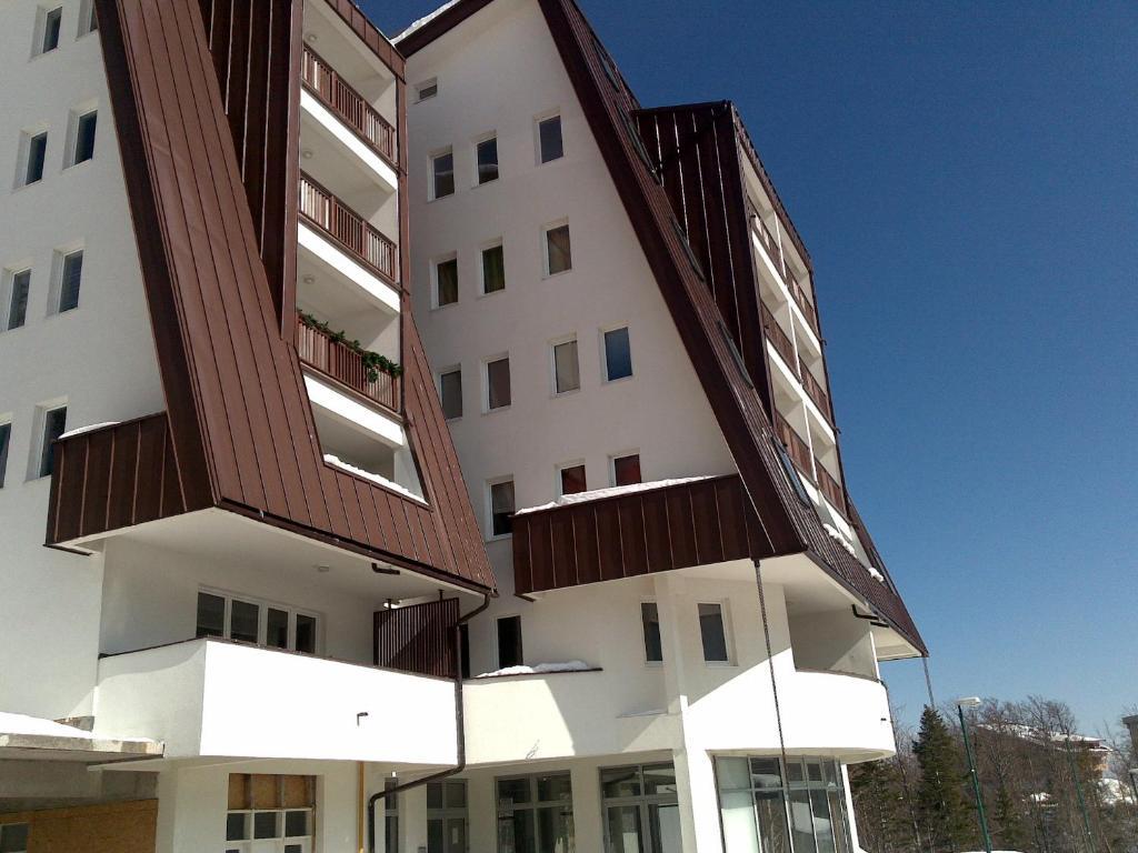 Apartment M, Бьелашница, Босния и Герцеговина