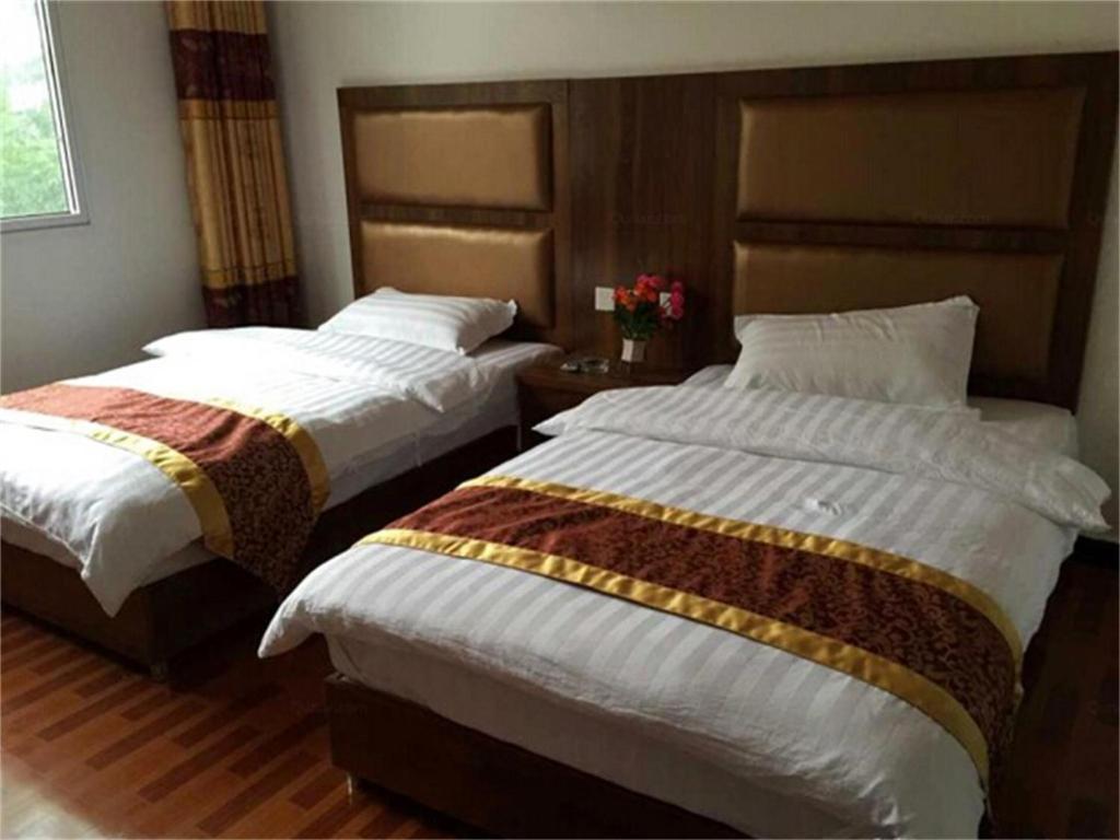 雅安(中国)优惠   上一张住宿照片下一张住宿照片 碧峰峡木厂人家农家