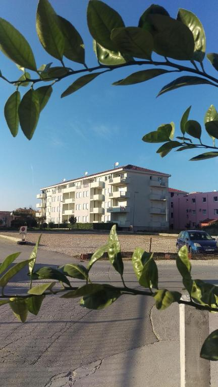 Apartment St.Toma, Междугорье, Босния и Герцеговина