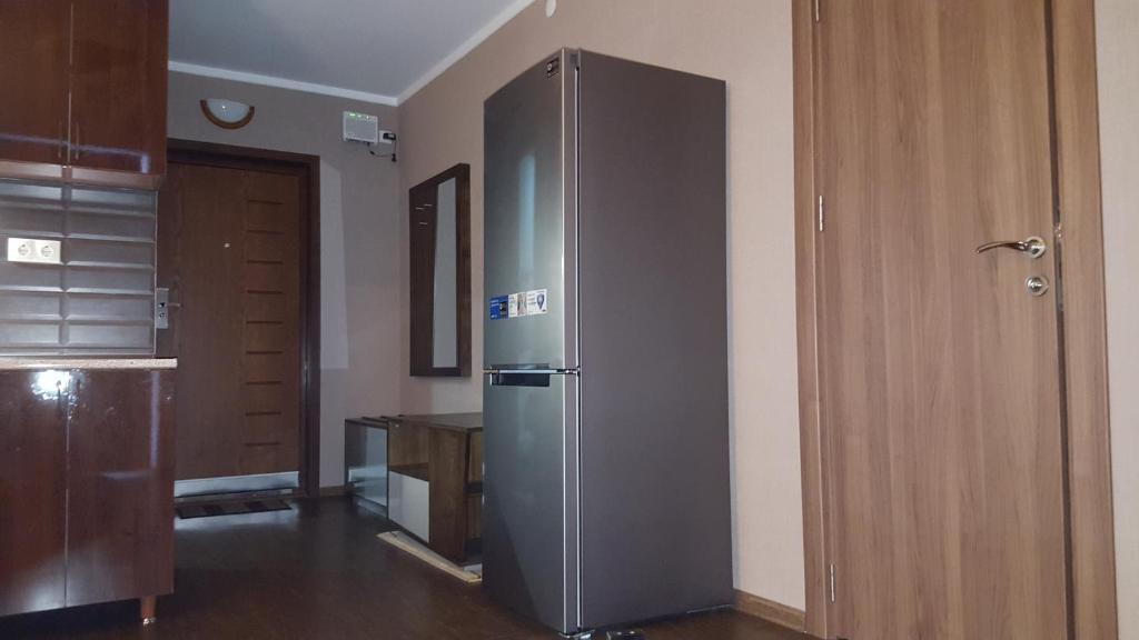 Апартаменты Мимино Делюкс Первой линии Химшиашвили