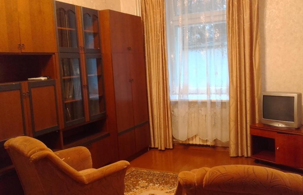 Апартаменты Комсомольская 30, Брест, Беларусь
