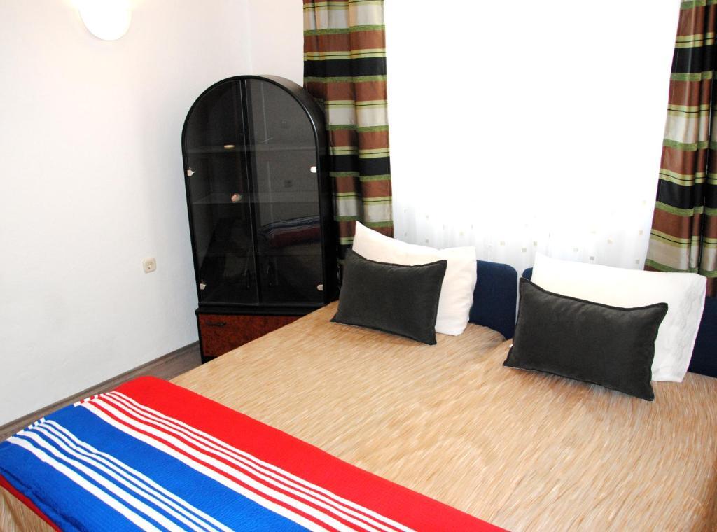 Guest House Hayat, Мостар, Босния и Герцеговина