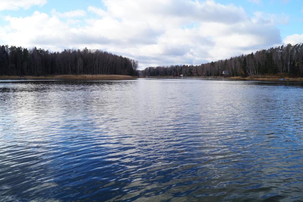 База отдыха Флора Парк, Трусово