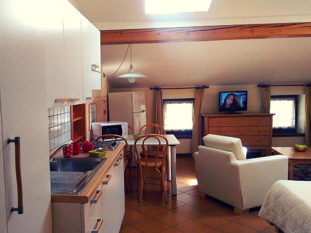 America apartments trento c p nh t gi n m 2018 for Appartamenti trento