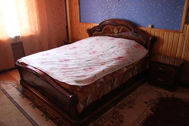 Гостевой дом Романово, Суздаль