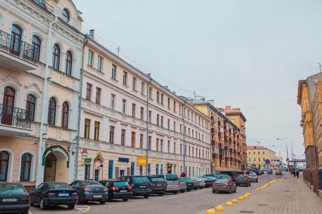 Werentminsk, Минск, Беларусь