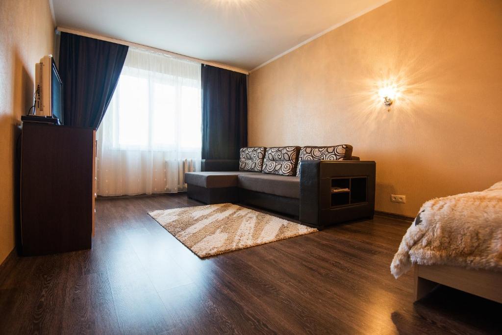 Апартаменты Головацкого, Гомель, Беларусь