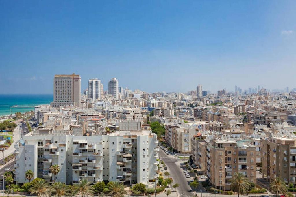 бузова израиль город бат ям фото уверяем вас