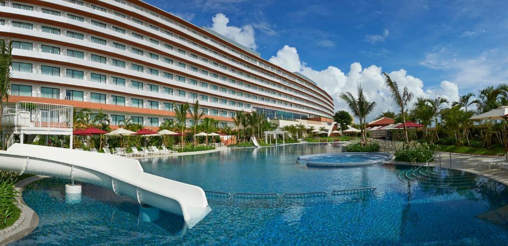 """Hilton Okinawa Chatan Resort okinawa""的图片搜索结果"