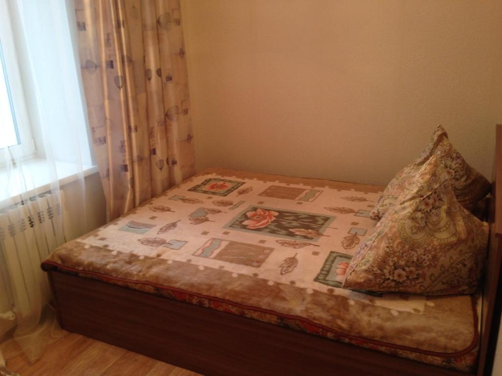 Гостевой дом Отрадное, Белокуриха