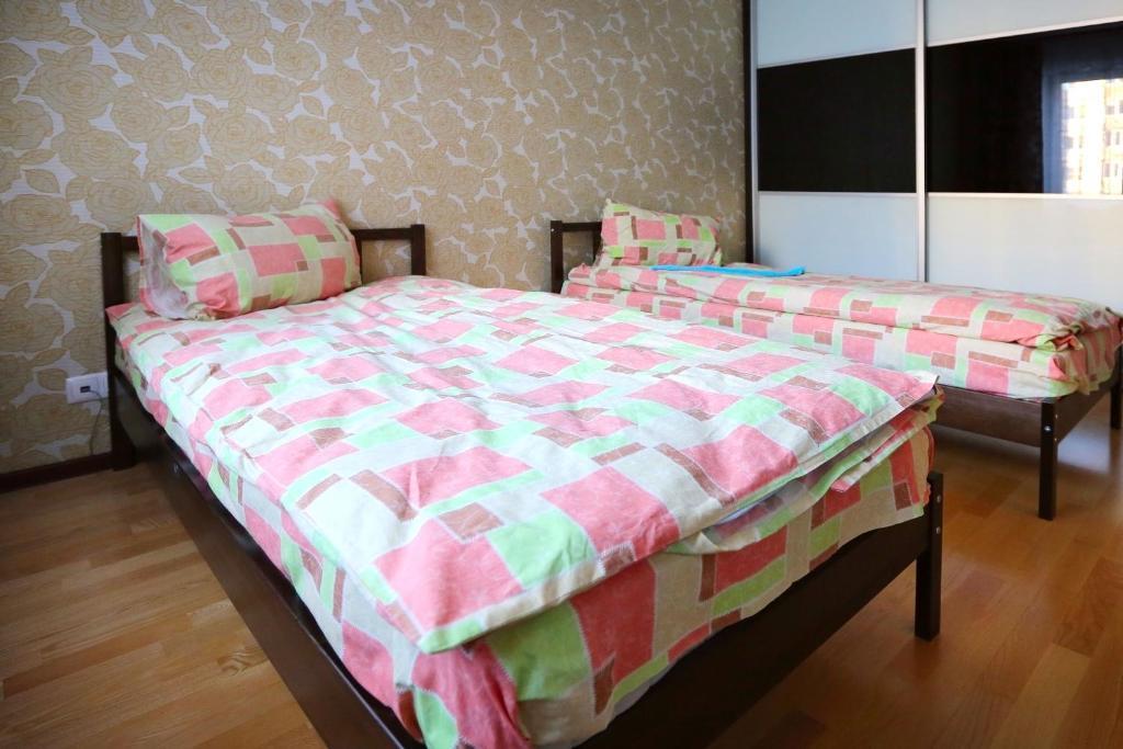 Апартаменты Ночлег Сервис, Бобруйск, Беларусь