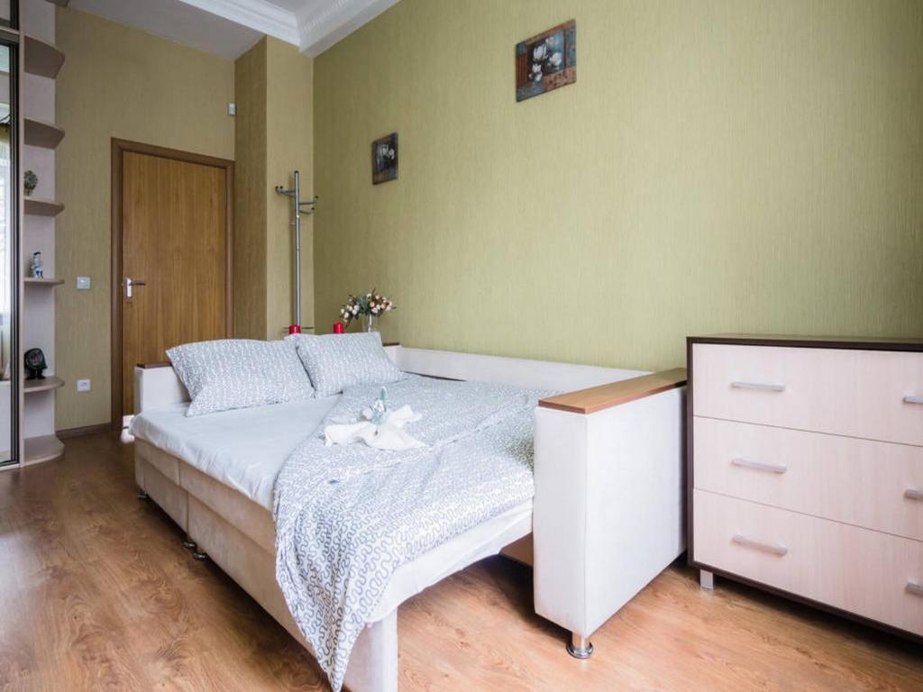 Апартаменты Сердце Минска, Беларусь