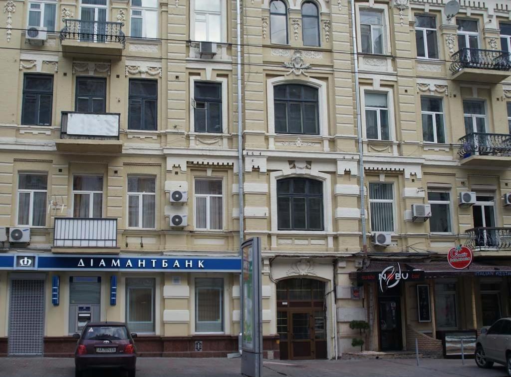 Нелли АпартОтель, Киев, Украина