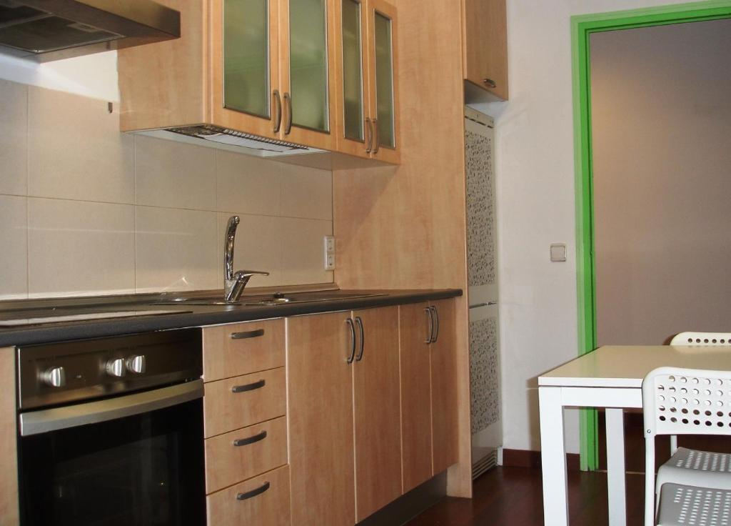 Apartamento berga i 2018 - Apartamentos en berga ...