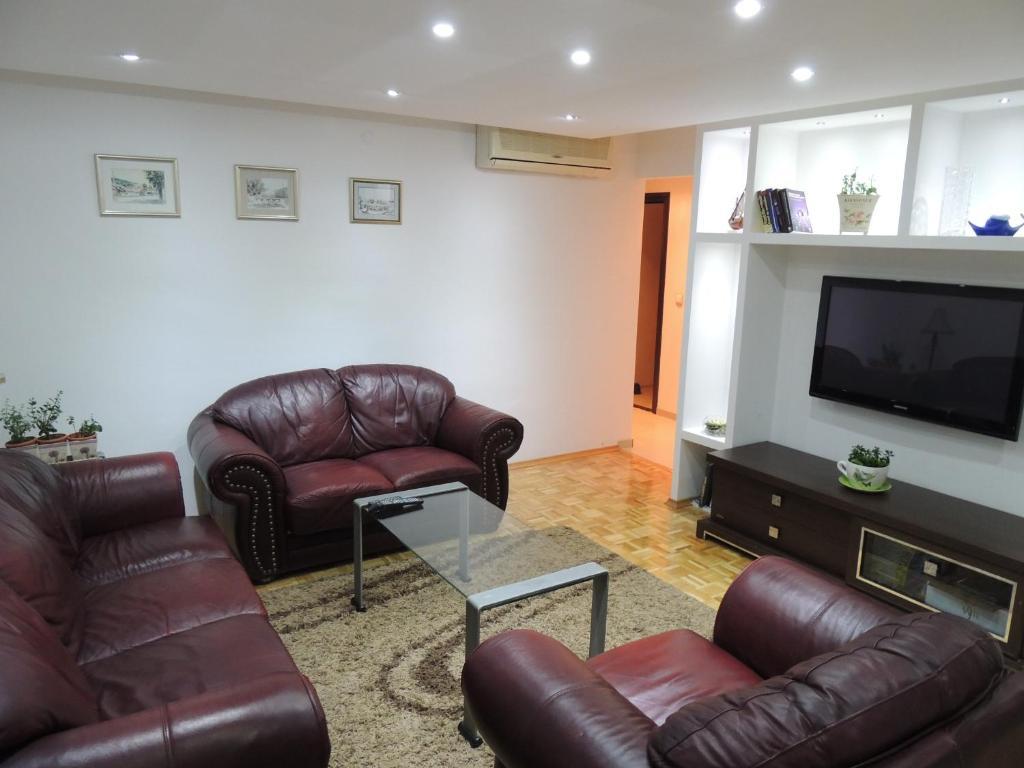 Holiday Apartment, Сараево, Босния и Герцеговина
