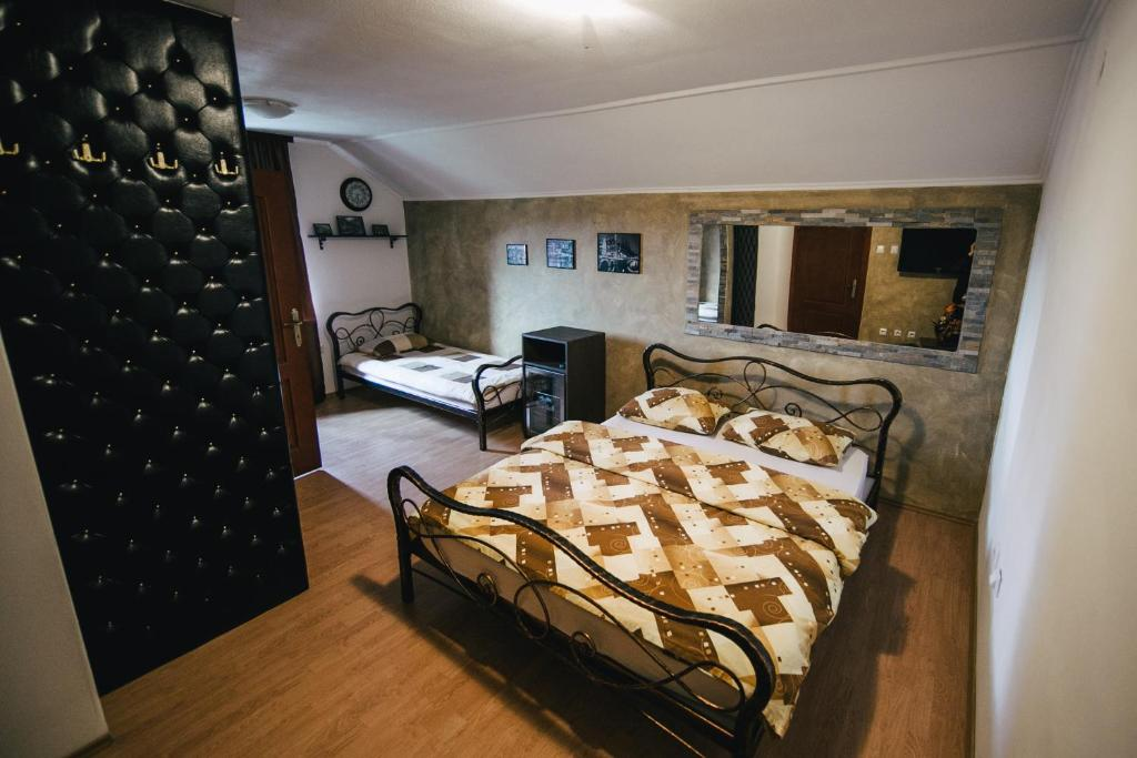 Apartments Amsterdam, Баня-Лука, Босния и Герцеговина