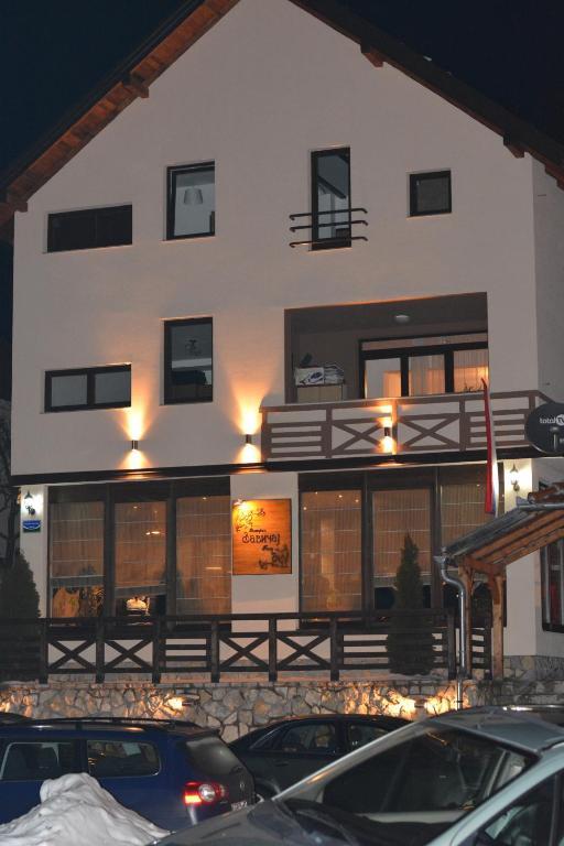 Guest house Zavicaj Pale, Пале, Босния и Герцеговина