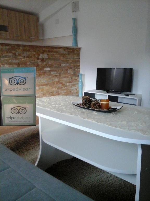 Apartments Aldi, Мостар, Босния и Герцеговина