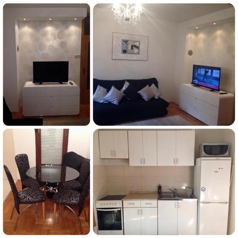 Sweet apartment, Баня-Лука, Босния и Герцеговина