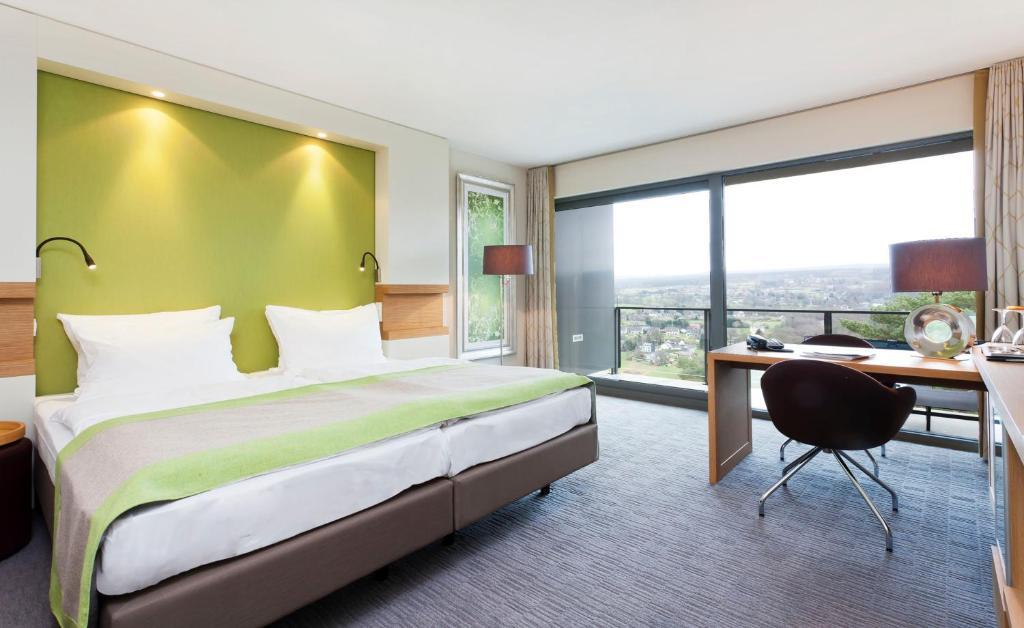 Silva Hotel Spa-Balmoral, Спа, Бельгия