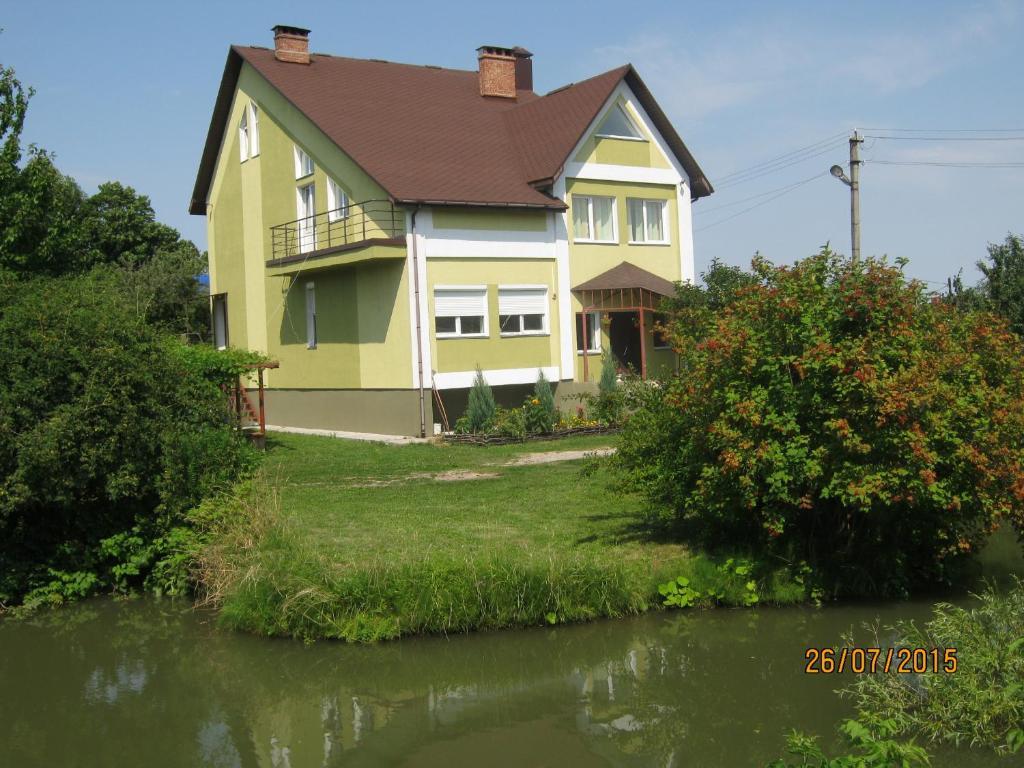 Хостел Гео, Гомель, Беларусь