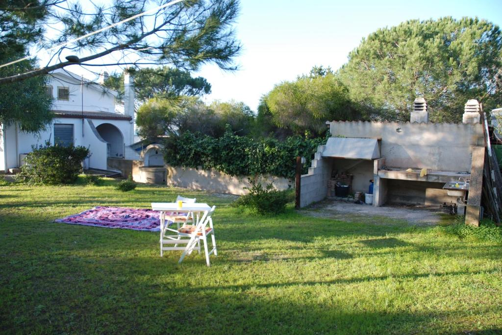 Tramonto sul mare casa vacanze italia gonnesa for Casa vacanze milano