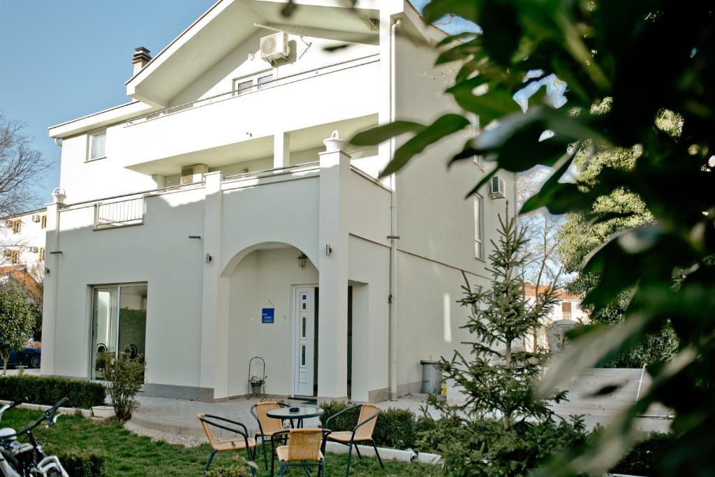 Casa Verde, Междугорье, Босния и Герцеговина