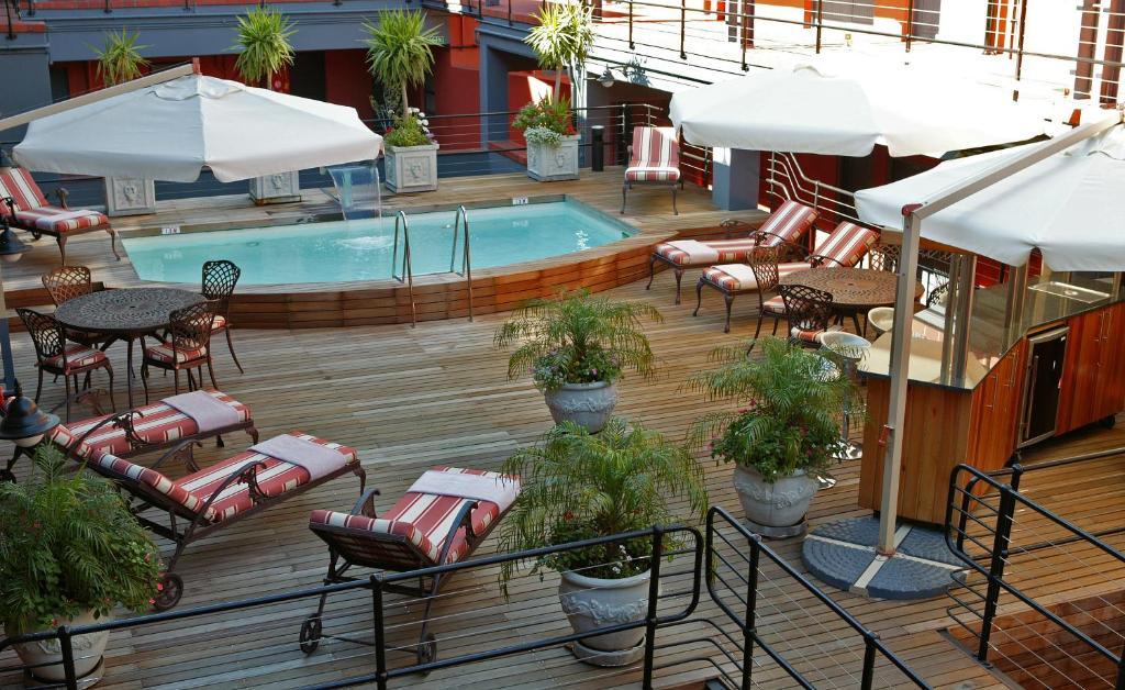 .... Cape Town Lodge Hotel 64192017.jpg