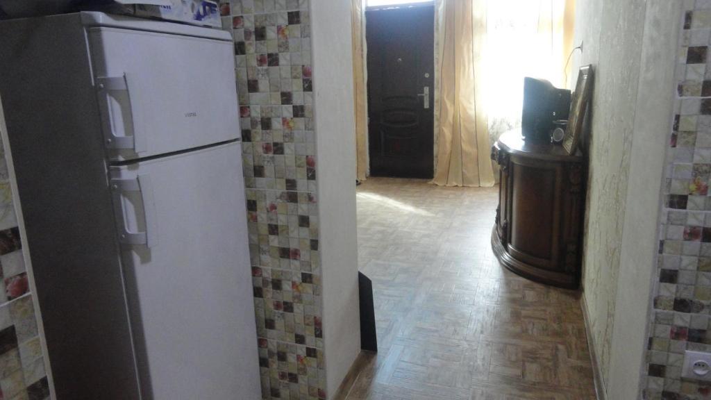 Апартаменты Канделаки, 5
