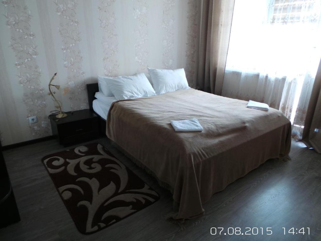 Апартаменты Ирина, Брест, Беларусь