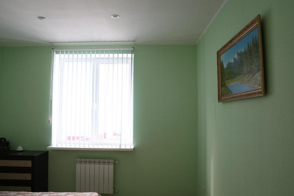 Апартаменты Студио Алтынай
