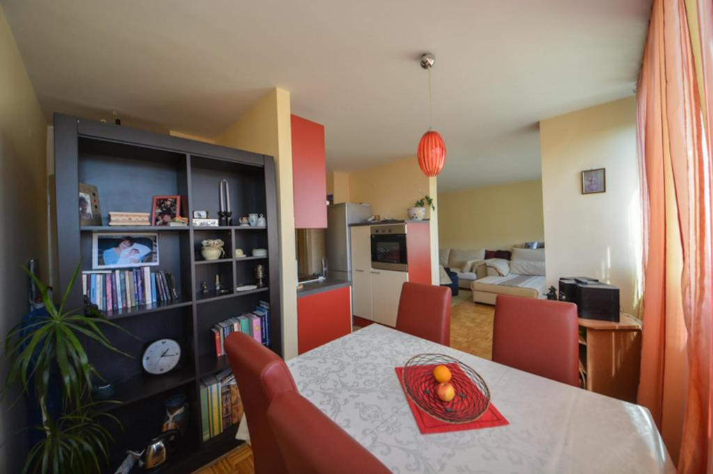 Apartment Enjoy, Сараево, Босния и Герцеговина