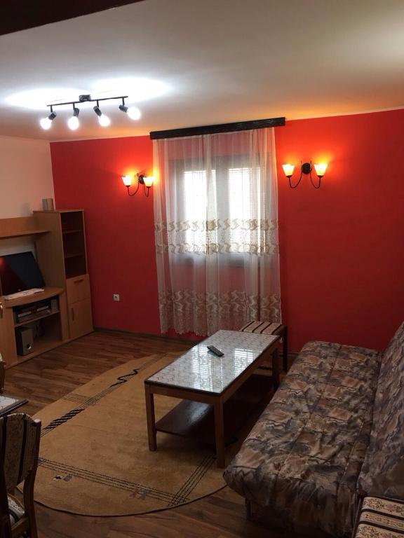 Guesthouse Nedisanprom, Сараево, Босния и Герцеговина