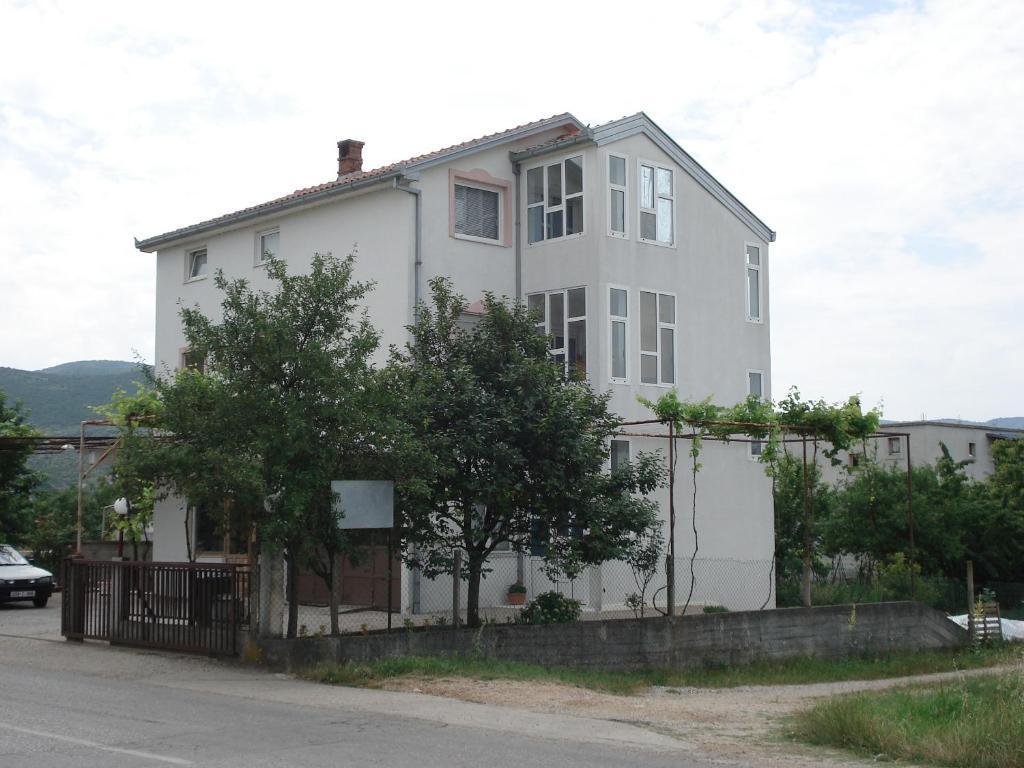 Apartman Blagaj, Благай, Босния и Герцеговина