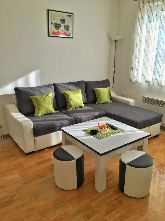 Apartment 18, Биелина, Босния и Герцеговина