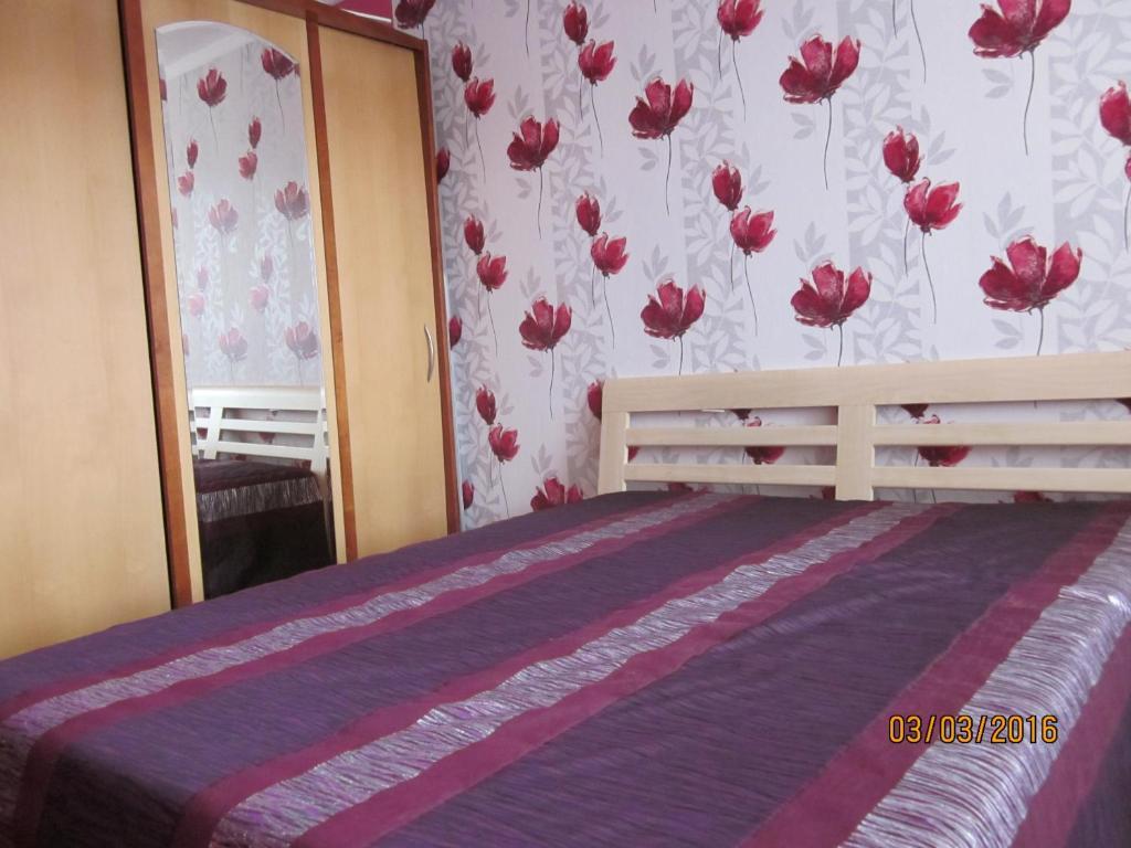 Апартаменты Скорины, Брест, Беларусь