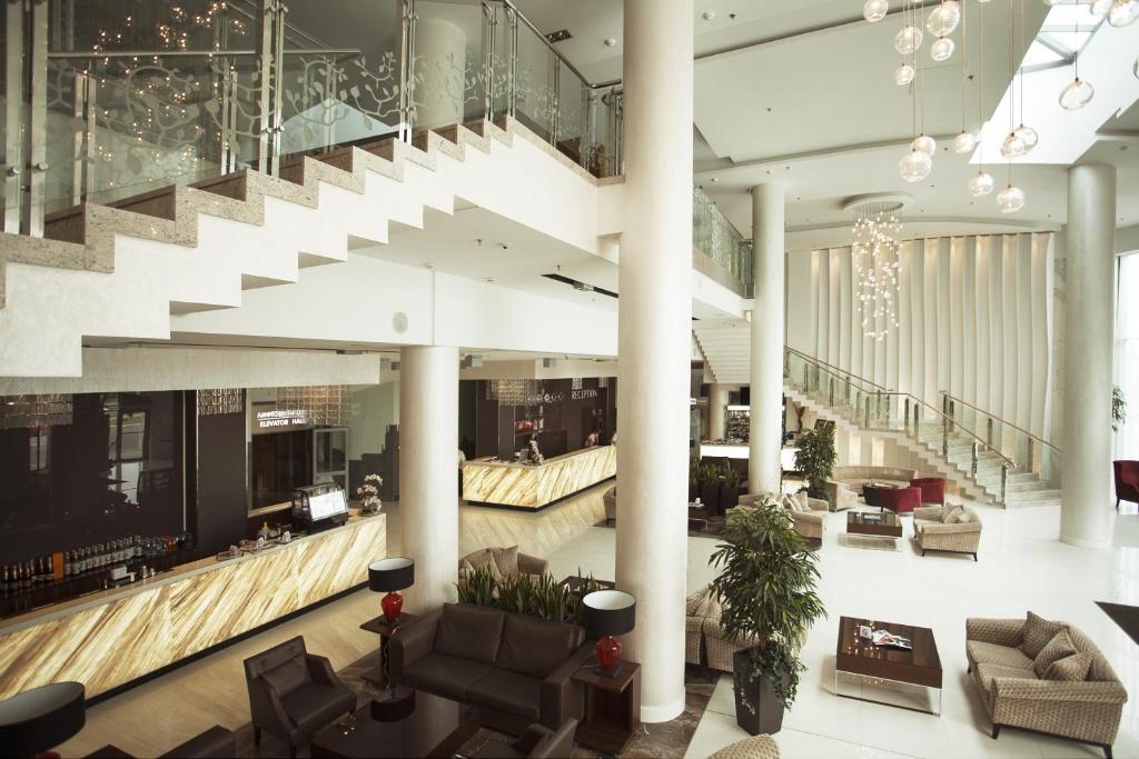 Отель Виктория-2, Минск, Беларусь