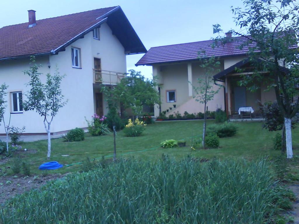 Apartment Anastasija, Добое, Босния и Герцеговина