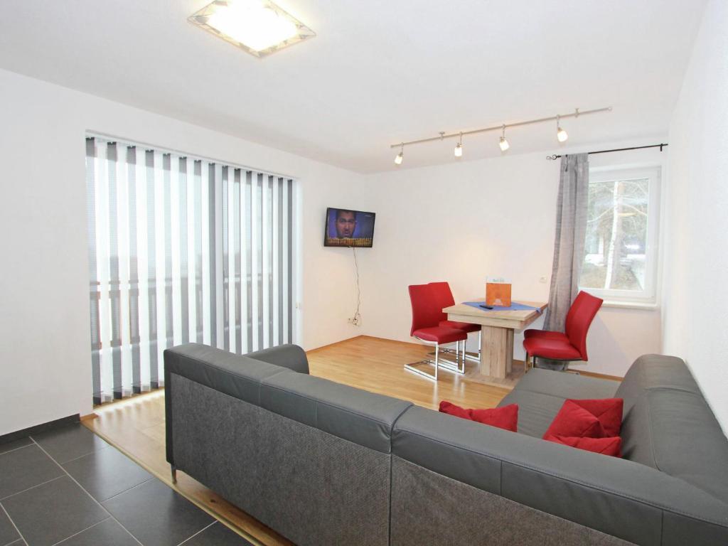 Apartment Luxner 2, Ахенкирх, Австрия