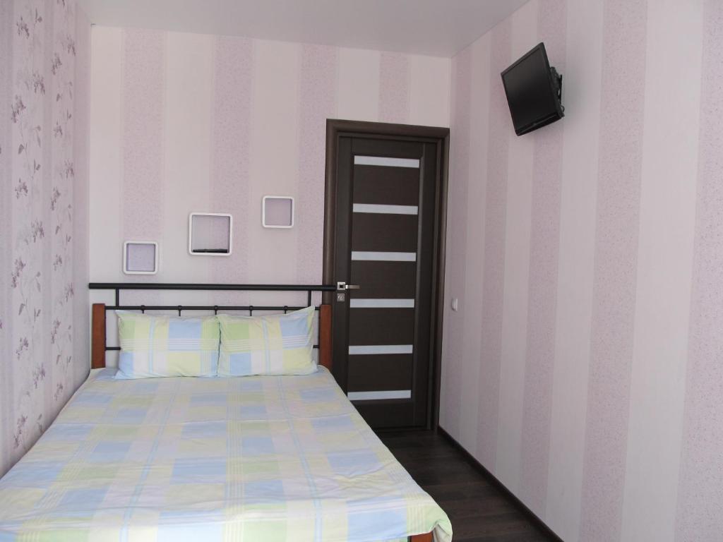 Апартаменты Победа, Гомель, Беларусь