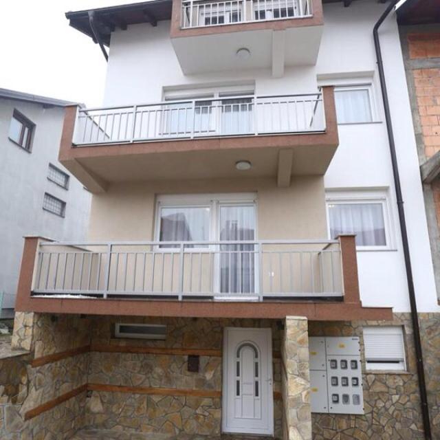 Apartments Kolonija, Сараево, Босния и Герцеговина